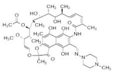其他抗生物质