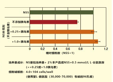 NS补充剂(不含胰岛素)
