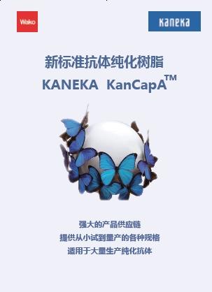 KANEKA KanCapA™