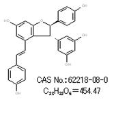 ε-葡萄素标准品