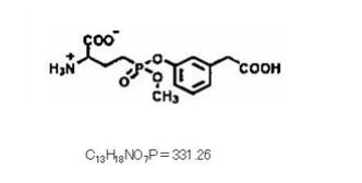 新型GGT抑制剂
