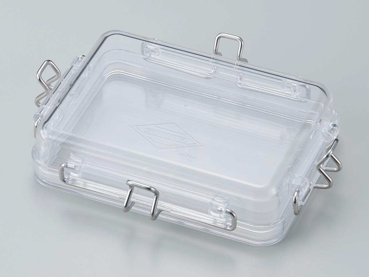 iP-TEC® 培养皿·微孔板用运输设备