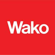 利用Wakopak® Ultra APDSTAG® 定量  检测氨基酸饮料的氨基酸
