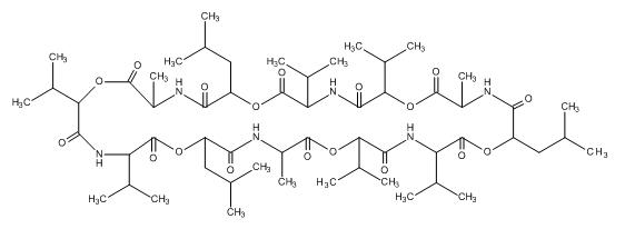 呕吐毒素标准溶液
