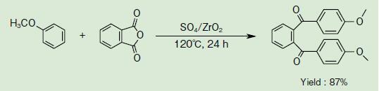 超强酸固体催化剂-硫化氧化锆(SO4/ZrO2)