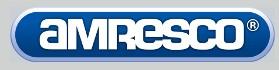 原装进口AMRESCO试剂                                                        AMRESCO                                                        货号: