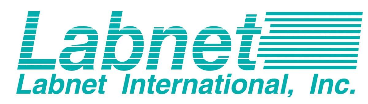 Biopette E™单道电动移液器                                                        美国Labnet                                                        货号:P3600系列