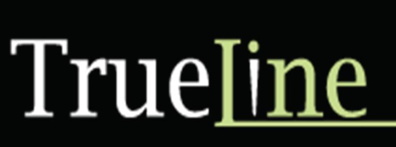 细胞培养皿(多规格)                                                        美国Trueline                                                        货号: