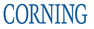 ThermalTray™ 热传导平台                                                        美国Corning                                                        货号: