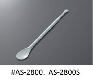 一次性抗静电刮勺/药勺