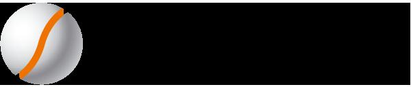 OglyZOR® 内切糖苷酶