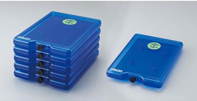 iP-TEC(R)5-蓄冷板