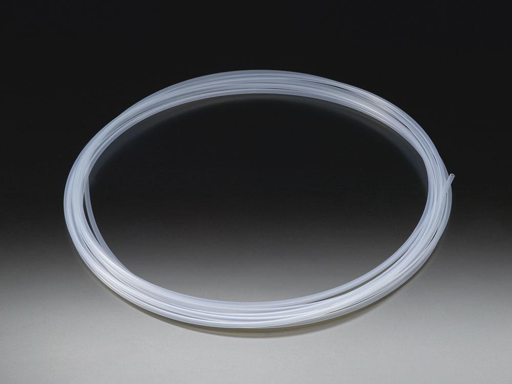 PFA软管3φ×2φ(1m)