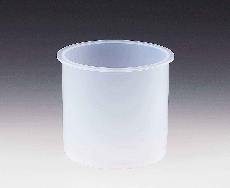 PFA立式储液罐4200-1 容量2.4L