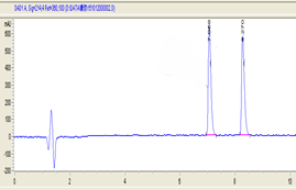 重组羧肽酶B(RCPB)