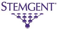StemRNA 3rd Gen Reprogramming Kit