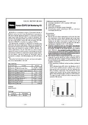 人ES/iPS细胞检测试剂盒