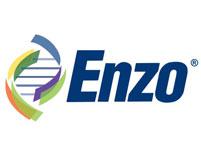 前列腺素E2酶联免疫试剂盒