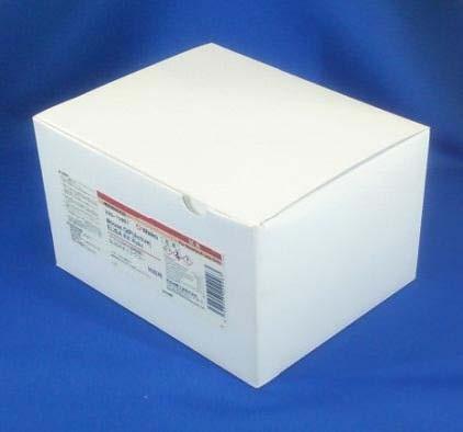 GLP-1ELISA试剂盒,高灵敏度