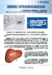细胞凋亡M30 Apoptosense® ELISA试剂盒